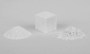 cerabone product photo