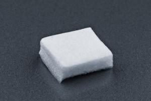 jasonfleece product photo