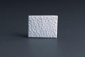 mucoderm product photo